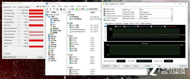 五千预算当然选AMD平台游戏本 宏碁暗影骑士3锐龙版评测