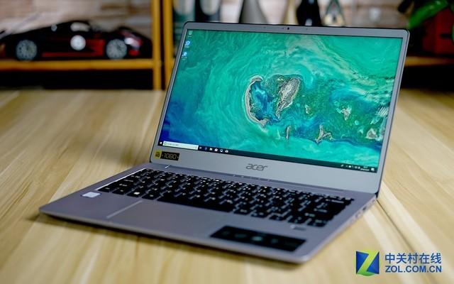 Acer Swift 3怎么样?