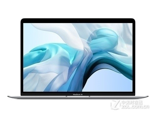 苹果新MacBook Air 13英寸(MRE92CH/A)