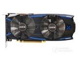影驰GeForce GTX 1060 大将X