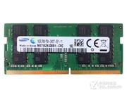 三星 16GB DDR4 2400(笔记本)