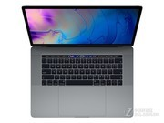 苹果 新款MacBook Pro 15英寸(i7/16GB/512GB/Vega Pro 20)