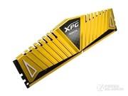 威刚 XPG威龙 16GB DDR4 3200