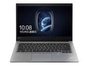 ThinkPad NEW S3锋芒(20QC000VCD)