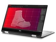 戴尔 Precision 5530二合一移动系列(MWS5530N- i58305G-online)