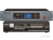 雷蒙电子 RX-V3.2