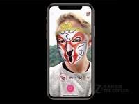 蘋果iPhone XS Max(全網通)官方圖0