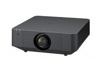 索尼 F530HZ工程投影机成都报价48999