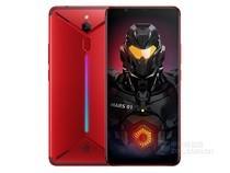 努比亚红魔Mars电竞手机(8GB RAM/全网通)