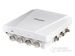 锐捷网络RG-AP630(IDA2)