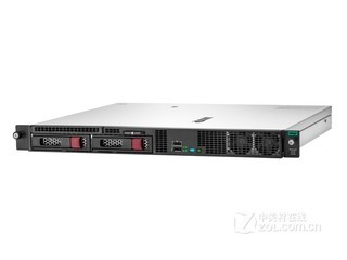 HP ProLiant DL20 Gen10(P06476-AA1)