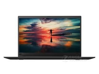 ThinkPad X1 Carbon 2018 G6 1HK(港版)