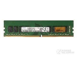 三星16GB DDR4 2133