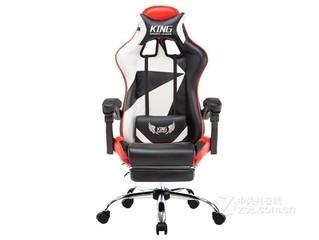 百狮堂弓形电竞椅游戏椅(铝合金脚)