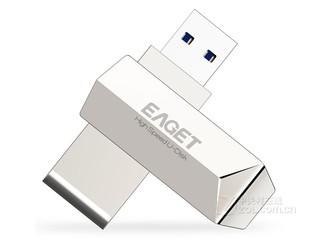 忆捷F70(32GB)