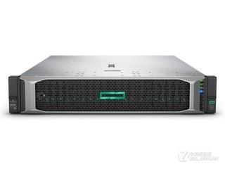 HP ProLiant DL380 Gen10(P05524-B21)