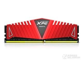 威刚XPG威龙 8GB DDR4 3600