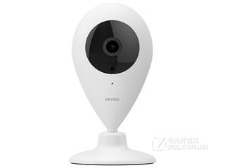 欧瑞博小欧智能摄像机 白色版SC10B