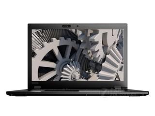 ThinkPad P52 W00(港版)