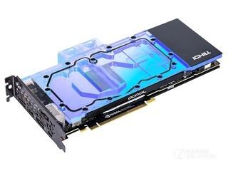 Inno3D GeForce RTX 2080Ti 冰龙黑金X版