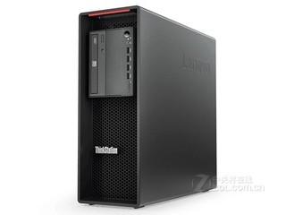 联想ThinkStation P520(Xeon W-2123/32GB/256GB+1TB/P4000)