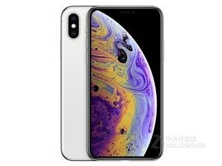 苹果iPhone XS(国际版/双4G)
