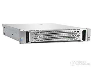 HP ProLiant DL388 Gen9(Xeon E5-2609 V3/16GB*2/300GB*4)
