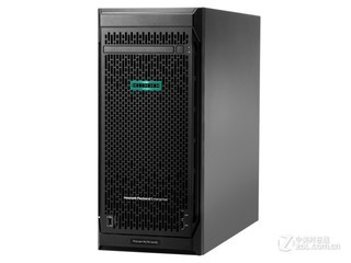 HP ProLiant ML110 Gen10(P03687-375)