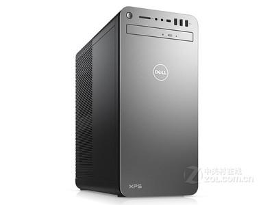 戴尔 XPS 8930-D2AN8S