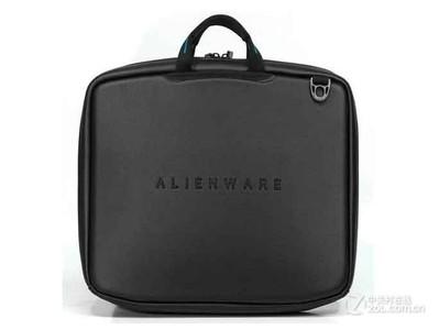 Alienware 敢死队15轻薄保护外壳-2.0