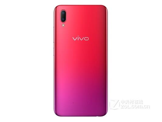 vivo Y93s(全网通)