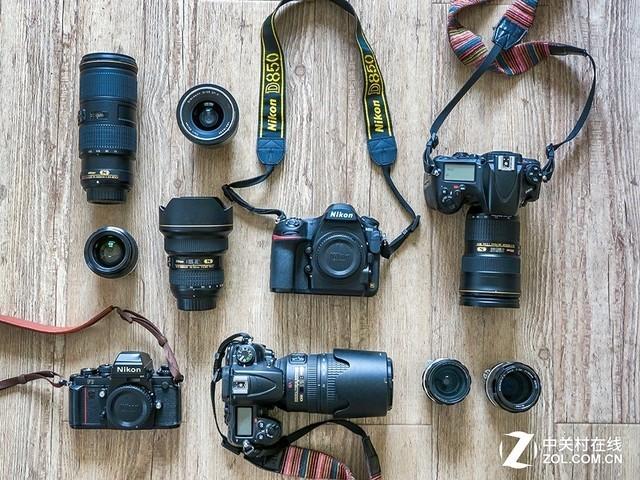 小心你的相机 盘点旅行摄影最容易忽视的事