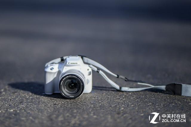 女性摄影师如何理解旅拍和相机轻便的意义