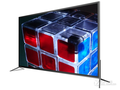 非木GTV430-2 40英寸液晶电视版