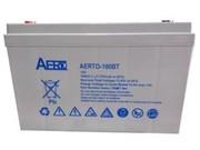 艾亚特 AERTO-38BT