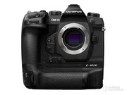 奥林巴斯 E-M1X(单机) 奥林巴斯印象店 免费样机体验  免费摄影培训课程 电话15168806708 刘经理