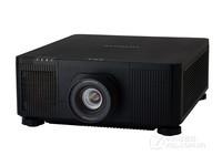 日立TCP-BL7500U