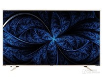 夏普LCD-60SU475A