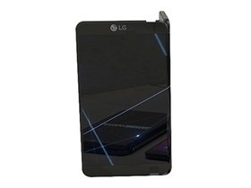 LG 折叠屏手机(全网通)