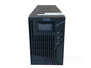 艾亚特AERTO-3KB UPS电源 在线式 3000VA主机 不