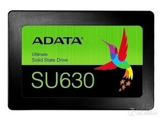 威刚SU630(480GB)