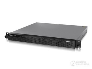 ThinkServer RS160A(Xeon E3-1220 v5/8GB*2/1TB*2)