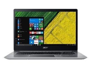 Acer SF314-52-8621