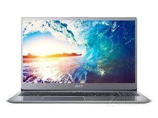 Acer SF315-52G-89HT