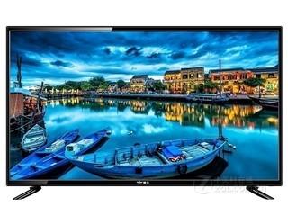 新飞TL-32K5 32英寸液晶电视