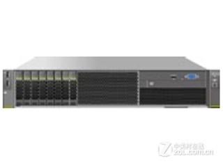 华为FusionServer 2488 V5(Xeon Gold 5115*4/16*16GB/4*900G SSD+4*1T SATA/2*1500W/8盘位)