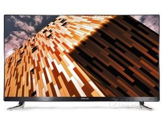 优品液晶U50USB 42英寸普通电视款