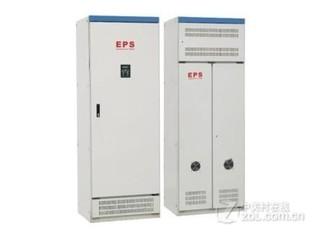 艾亚特EPS电源(110KW-380V)