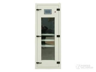 慧腾智能静音机柜HTD8237-IMC