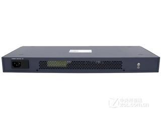 海康威视DS-3E0524-S